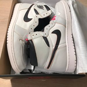 "air jordan 1 x sb ""nyc to paris"""